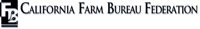 California Farm Bureau Federation company